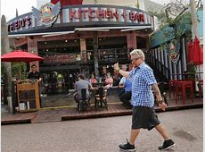 Guy Fieri Takes Diners, Drive Ins and Dives to Mexico