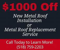 roof repair roof replacement roof installation metal roofing flat roofing albany ny