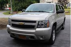 how cars run 2008 chevrolet suburban regenerative braking purchase used 2008 chevy suburban 1500 lt 4wd great condition in clifton park new york