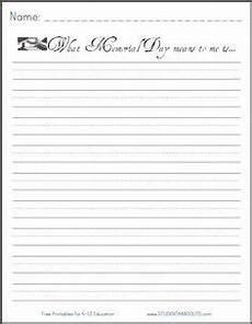 grammar worksheets 24929 veterans day handwriting worksheet for k 1 free to print holidays handwriting worksheets