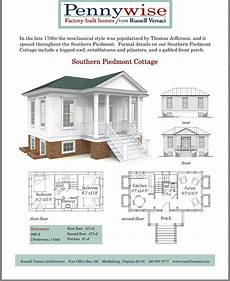 russell versaci house plans beachcottagesinterior southern cottage cottage