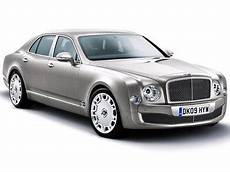 manual repair autos 2011 bentley mulsanne free book repair manuals 2011 bentley mulsanne pricing reviews ratings kelley blue book