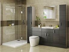 fitted bathroom furniture ideas bathroom furniture styles on show in shrewsbury and telford