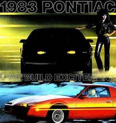 small engine service manuals 1982 pontiac grand prix security system pontiac for sale find or sell auto parts