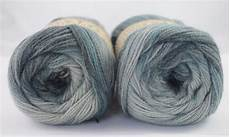 100g wolle nona wool angora anchor strickwolle