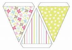s day printable bunting 20505 printable s day decorations supplies free templates other printables