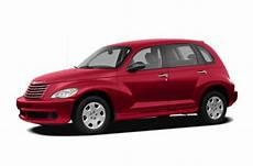 how does cars work 2009 chrysler pt cruiser transmission control 2009 chrysler pt cruiser specs price mpg reviews cars com