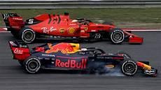 bull formule 1 bull happy for honda to push boundaries to catch top teams f1 news