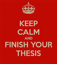 editing thesis dissertations premier and affordable academic writing services