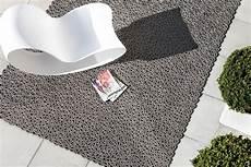 tappeti per interni tappeti su misura realizzazioni personalizzate per