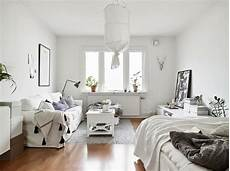 55 Interior Design Ideas For A Ambience Fresh