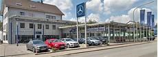 autohaus arnold neufahrn autohaus arnold mercedes und kia vertragsh 228 ndler in
