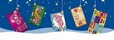 pochette cadeau fdj pochettes cadeaux de jeux 224 gratter