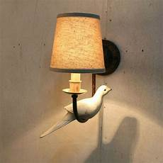 aliexpress com buy 2015 american country vintage wall lights fixtures led e14 reading light