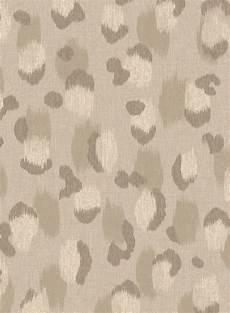 Leoparden Tapete Skin 2 Von Eijffinger Beige Silber 7008 3