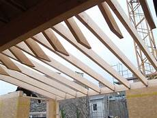 dachkonstruktionen aus holz dachkonstruktionen und dachausbauten falk woodwork