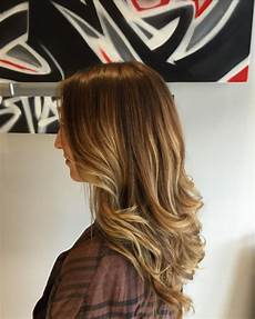 stylist spotlight no 19 dear hairdresser