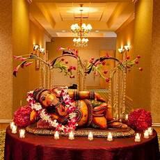 94 best ganpati decoration ideas images pinterest ganpati decoration ideas ganpati bappa
