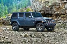 jeep wrangler unlimited 2018 2018 jeep wrangler jk suv pricing for sale edmunds