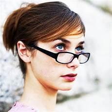 lunette sans correction femme femme avec lunette lunettes sans correction femme achat