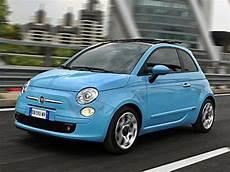 Fiat 500 Twinair Probleme - fiat 500 air