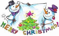 Kostenlose Malvorlagen Weihnachten Comic Grundschule Breckenheim Aktuelles