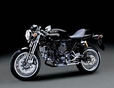 Ducati Cafe Racer Legacy ducati legacy return of the cafe racers