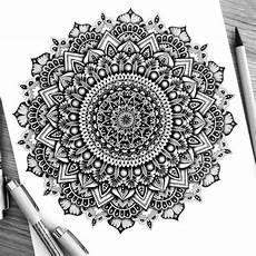 40 sch 246 ne mandala zeichnung ideen how to mandala