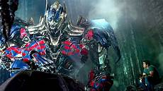 Transformers 4 Trailer 2 Official 1440p Hd