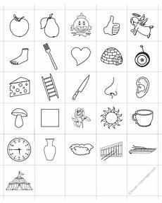 Kinder Malvorlagen Memory Memo Spiel Ausdrucken Memokarten Abc