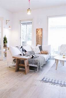 les meubles scandinaves beaucoup d id 233 es en photos