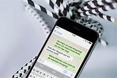 für whatsapp whatsapp status bilder entt 228 uschung 4123 best whatsapp