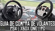 volante pc gu 237 a de compras de volantes 2015 ps4 xbox one pc