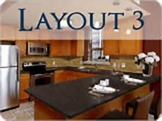 kitchen design tool layout 5 great lakes granite marble