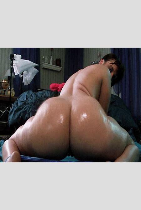 booty gif Archives - The Porn Stash - Shh keep it a secret!