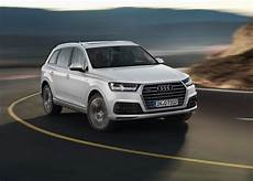 Audi Rs Q7 - audi rs q7 rumored to be development 187 autoguide