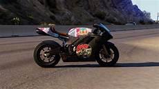 Cafe Racing Mod cafe racer bati gta5 mods
