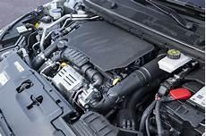 Tarifs Peugeot 308 Moteur 1 2 Puretech 110 S 233 Rie