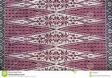 songket palembang stock image image 10399441