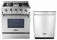 a unique look at the gas cooktop electric oven combination