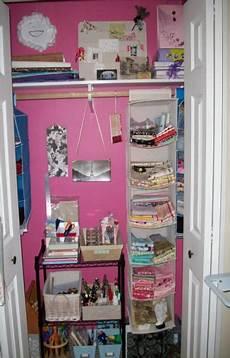 craft room closet mee likey