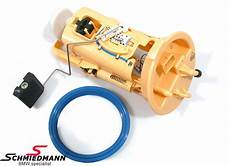 fuel supply and preparation system for bmw e46 new parts