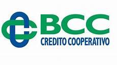di credito cooperativo di ancona le banche di credito cooperativo da oltre 130 anni al