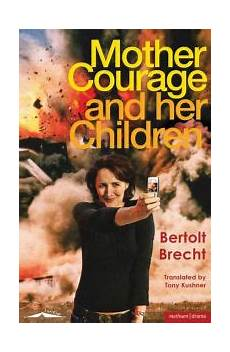 courageous mothering what every mom mother courage study guide sparknotes