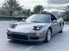 car repair manuals download 1999 acura nsx on board diagnostic system 1999 acura nsx nsx t manual trans stock 0109 for sale near north miami beach fl fl acura