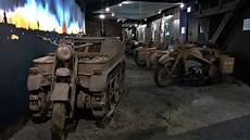 Ps Speicher Einbeck Automuseum Mal Ganz Anders