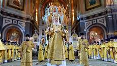 patriarch s address orthodox church prays for