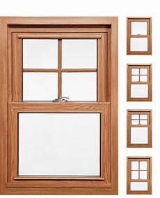 Hung Patio Doors by Parco Windows And Patio Doors