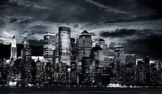 New York City Wallpaper Desktop New York City Desktop Backgrounds Wallpaper Cave
