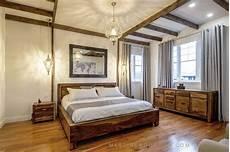chambre 224 coucher d inspiration balinaise de